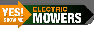 Show Me Electric Lawn Mowers