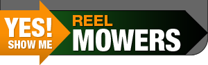 Show Me Reel Mowers