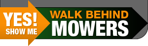 Show Me Walk Behind Lawn Mowers