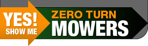 Show Me Zero Turn Mowers