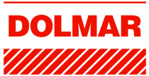 Dolmar Equipment