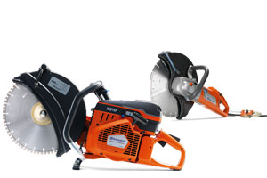 Power Cutters