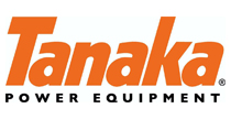 Tanaka Equipment