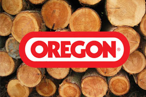 Oregon Power Equipment