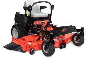 Ariens Max Zoom Zero Turn Mower