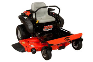 Ariens Zoom XL Zero Turn Mower