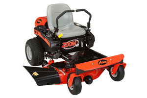 Ariens Zoom Zero Turn Mower