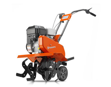 Husqvarna FT900 MowersAtJacks.Com