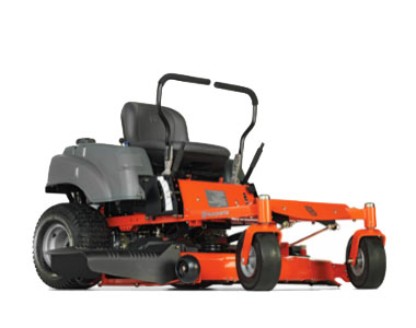 husqvarna RZ5424 Kohler main lg husqvarna rz5424 54 inch 24 hp (kohler) zero turn mower husqvarna rz5424 wiring diagram at n-0.co