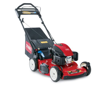 Honda Lawn Mower Engines additionally Troy Bilt Engine Wiring Diagram also 111730750850 furthermore John Deere Gt235 Deck Diagram moreover Briggs Stratton 31q7770136 P 3534. on briggs and stratton air filter replacement
