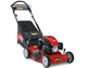Toro Super Recycler Self-Propelled Lawn Mower