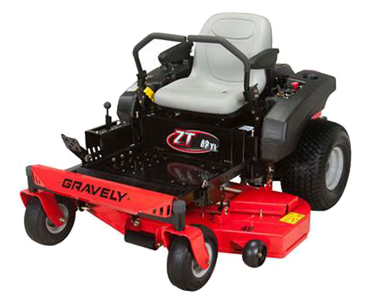 Sweepster Wsp24 in addition Prompt For Wl2 New likewise Echo Brushcutter Pas Attachment 99944200600 likewise Riding Mower Repair Service besides Lawnside Classic The Mow You Know. on toro brush mowers