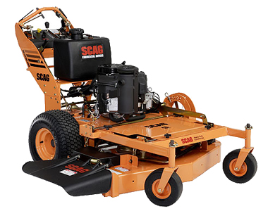 Briggs and stratton generators for home use