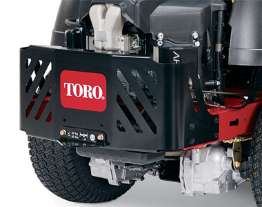 White Lawn Tractor Bagger further Echo Pas 225 Sb Mutl Task Tool furthermore Kohler Engine Lawn Tractors as well Advanced Chute System Lawn Mower Discharge Chute furthermore Equipment Cover  71511200. on snapper pro zero turn