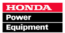 Honda Power Equipment Accessories