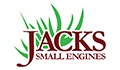 Jacks Small Engines - Power Equipment Parts
