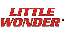 Little Wonder Accessories