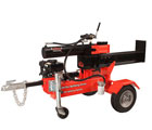 Ariens Log Splitters