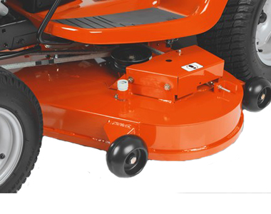 husqvarna mz52le deck lg husqvarna mz52 52 inch 23 hp (kawasaki) zero turn mower Husqvarna Commercial Mowers at bakdesigns.co