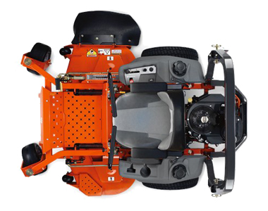 husqvarna mz52le top lg husqvarna mz52 52 inch 23 hp (kawasaki) zero turn mower Husqvarna Commercial Mowers at bakdesigns.co